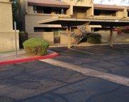 4050 E Cactus Road Unit #115, Phoenix image