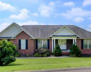 7838 Scenic View Drive, Knoxville image