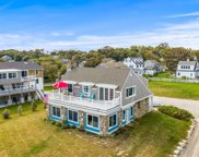 23 Oceanside Dr, Scituate image