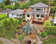 3448 61st Ave SW, Seattle image