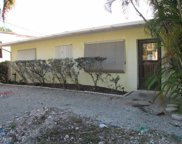 1106 Grand Street, Key Largo image