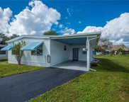 537 Cape Florida Ln, Naples image