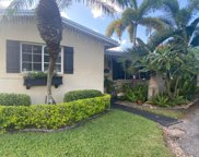 19700 Sw 87th Ave, Cutler Bay image