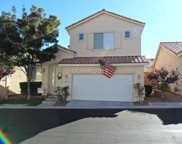 10413 TURNING LEAF Avenue, Las Vegas image