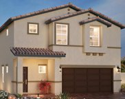 7256 Glimmer Point Unit #Lot 144, Las Vegas image