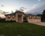 6548 Town And River RD E, Fort Myers image