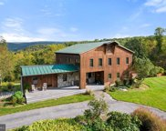 1230 Chilly Hollow Rd, Berryville image