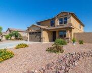 3904 W Paradise Lane, Phoenix image