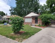 10061 E CLEMENTS, Livonia image