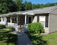 883 Knibb RD, Burrillville image