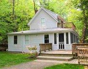 24 Riverhill Avenue, Concord image