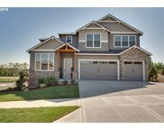 9860 SE Jeanne  RD Unit #Lot35, Happy Valley image