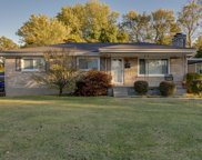 7005 Shareith Dr, Louisville image