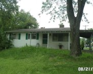 914 Forest, Valley Park image