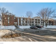 4829 86th Street Unit 36, Urbandale image