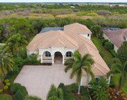 5343 Hunt Club Way, Sarasota image