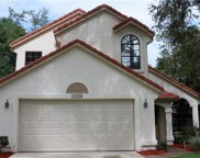 1366 Augusta National Boulevard, Winter Springs image