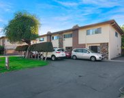 410 Colorado Ave Unit #B, Chula Vista image