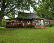 14422 River Wood Trail, Pine City image