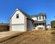 37888 Huron Pointe, Harrison Twp image