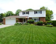 1279 Butternut, Lower Macungie Township image