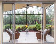 2430 Butterfly Palm Dr, Naples image