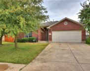 4506 Heritage Well Ln, Round Rock image