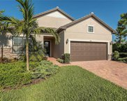 7451 Blackberry Dr, Naples image