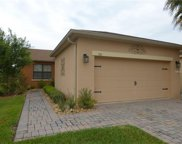 921 Shady Canyon Way, Poinciana image