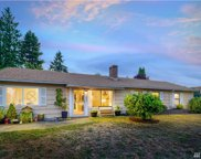 11905 S 64th Ave, Seattle image