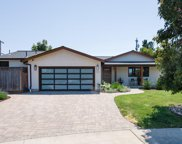 748 Holly Hill Court, Redwood City image