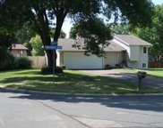 4416 Independence Avenue N, New Hope image