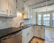 527 General George Patton Rd, Nashville image