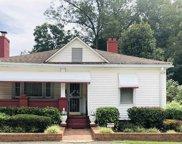 103 Logan Street, Greenville image