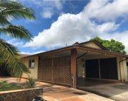 94-113 Kauweke Place, Waipahu image