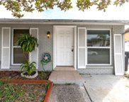 8303 Canosa Place, Tampa image