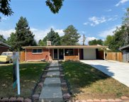 2655 S Patton Court, Denver image