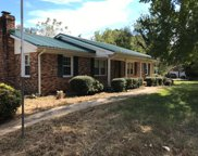 304 Wilewood, Abbeville image