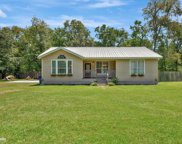 193 Fairview Drive, Lufkin image