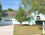 2517 Sapling Circle, Wilmington image