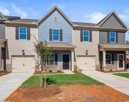 202 Fern Hollow Way Unit Lot 29, Mauldin image
