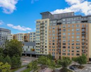 10 Nouvelle Way Unit T926, Natick image