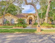 1625 Woodridge Court, Lutz image