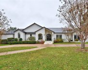 3304 Desert Willow Cv, Austin image