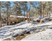 28251 Shadow Mountain Drive, Conifer image