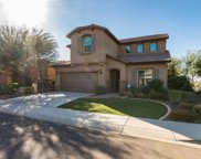 1829 W Desperado Way, Phoenix image