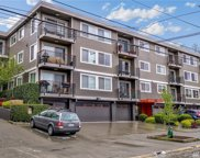 2230 NW 59th St Unit 304, Seattle image