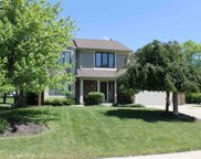 9214 Red Berry Court, Fort Wayne image