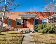 1639 South Emerson Street, Denver image