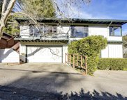 4 Scott Lane, Larkspur image